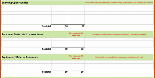 Webelos Requirements Spreadsheet Throughout Tracking Business Expenses Spreadsheet For Examples Monthly Template