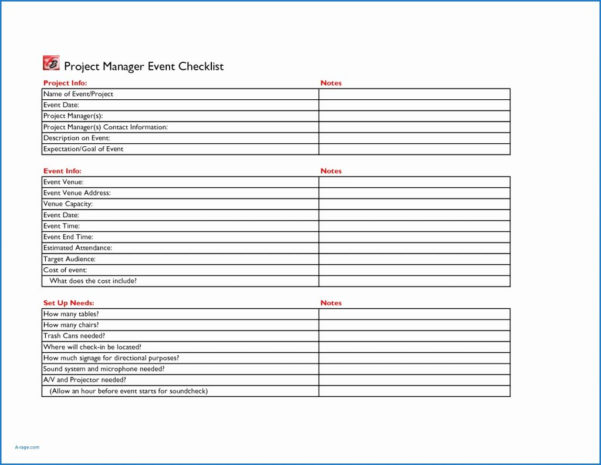 Wedding Address Spreadsheet With Wedding Venue Spreadsheet Comparison Beautiful Excel Sample