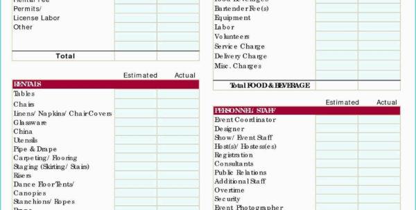 Wedding Budget Calculator Spreadsheet Throughout Full Size Of Wedding Budget Spreadsheet The Knot Reddit With