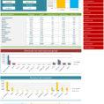Wedding Budget Calculator Spreadsheet Throughout Smartly Wedding Budget Summary Budget Calculator Wedding Budget