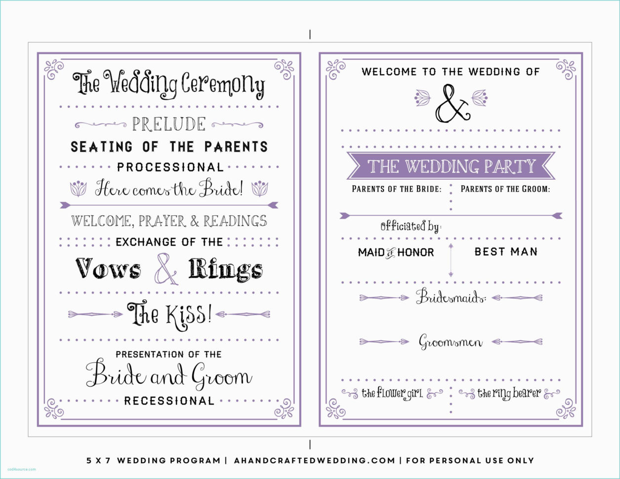 Wedding Budget Excel Spreadsheet Uk For Full Size Of Wedding Budget Spreadsheet The Knot Reddit With