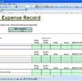 Wedding Budget Excel Spreadsheet Uk With Regard To Example Of Wedding Budget Excel Spreadsheet Template  Pianotreasure