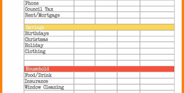 Wedding Budget Planner Spreadsheet In 8  Budget Planner Spreadsheet Uk  Credit Spreadsheet Wedding Budget Planner Spreadsheet Google Spreadsheet