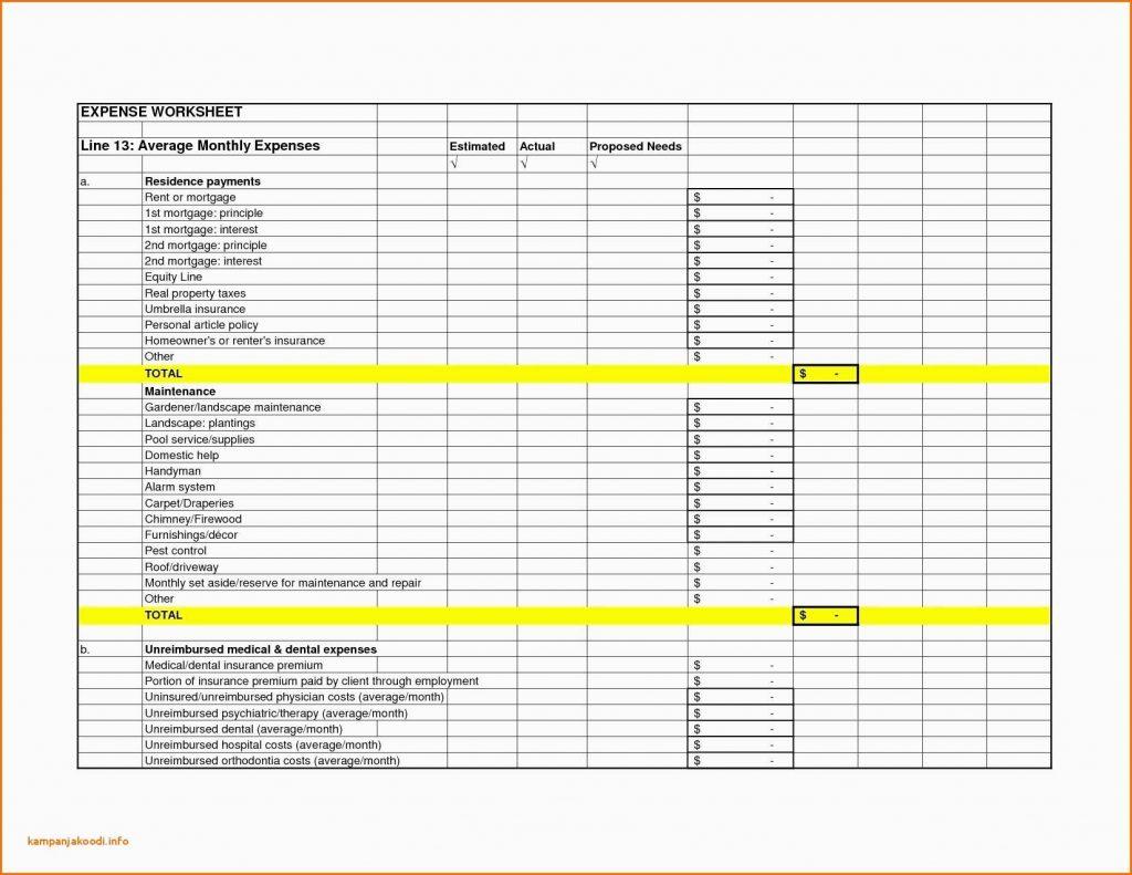 Wedding Budget Spreadsheet For 20K For Wedding Spend Spreadsheet Budget Printable Expense Uk The Knot