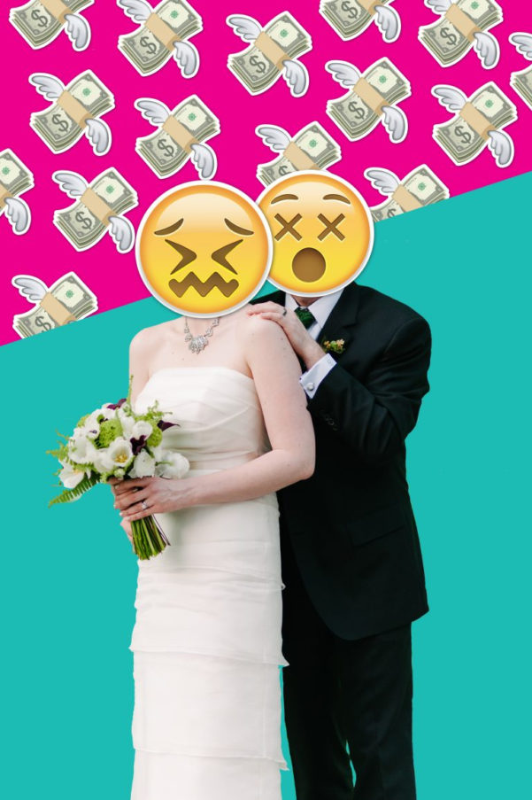 Wedding Budget Spreadsheet For 20K Throughout How To Create A Perfect For You Wedding Budget  Apw