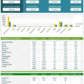Wedding Budget Spreadsheet For 20K With Regard To Download Your Free Wedding Budget Worksheet. Excel Wedding Budget