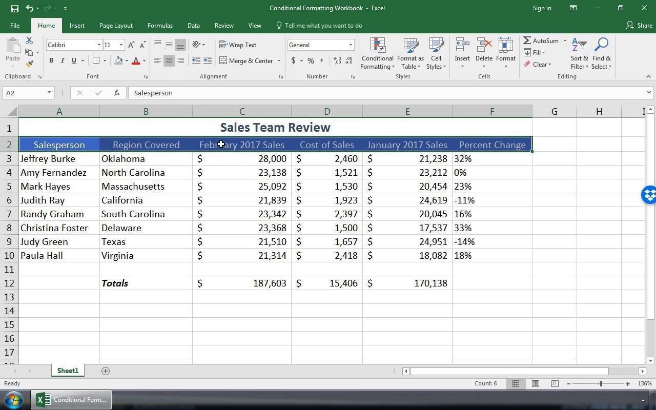 Wedding Budget Spreadsheet Google Sheets Inside Get Paid To Make Excel Spreadsheets Outstanding Wedding Budget