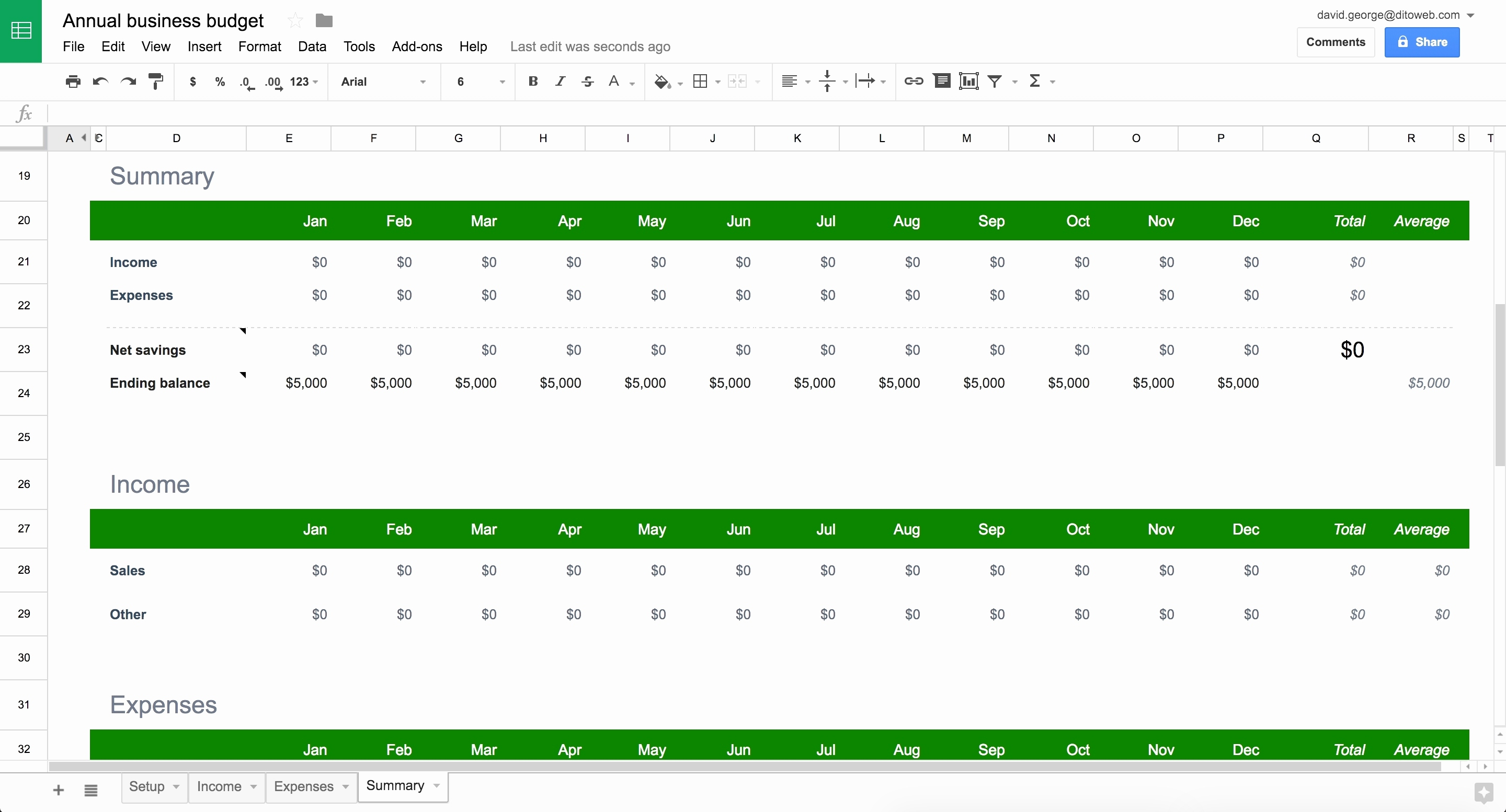 Wedding Budget Spreadsheet Google Sheets Intended For Example Of Wedding Budget Spreadsheet Google Docs Cost Template As