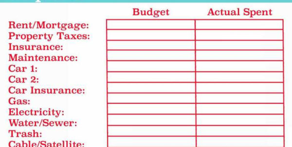Wedding Budget Spreadsheet Google Sheets Regarding Destination Wedding Budget Spreadsheet Excel Spreadsheet Google
