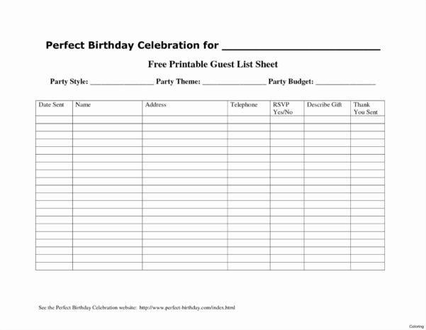 Wedding Budget Spreadsheet Pdf Intended For Wedding Budget Spreadsheet Planning Checklist Pdf Example For 20K