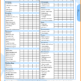 Wedding Budget Spreadsheet The Knot Intended For 4  The Knot Wedding Budget  Quick Askips