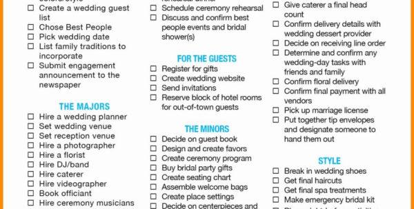 Wedding Budget Spreadsheet The Knot Regarding Wedding Budget Spreadsheet With Deposits Example Pdf Reddit Google