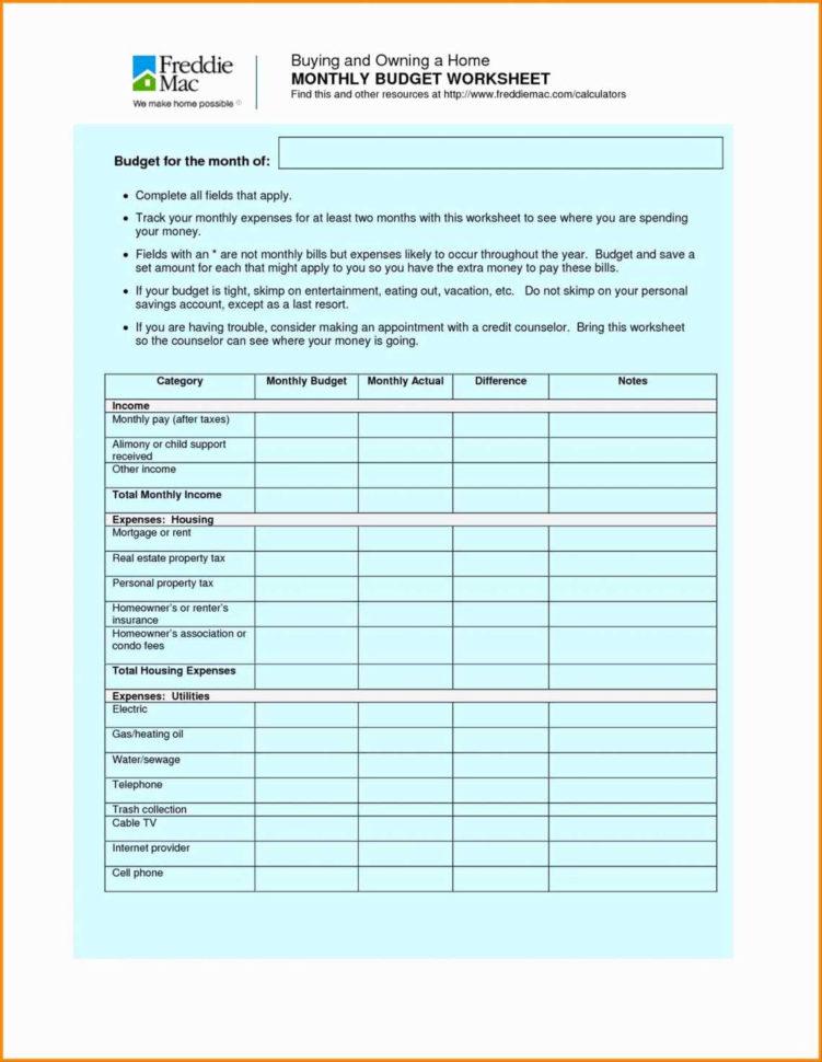 Wedding Budget Spreadsheet Uk Intended For Wedding Budget Worksheet Template Cost Calculator Excel Spreadsheet