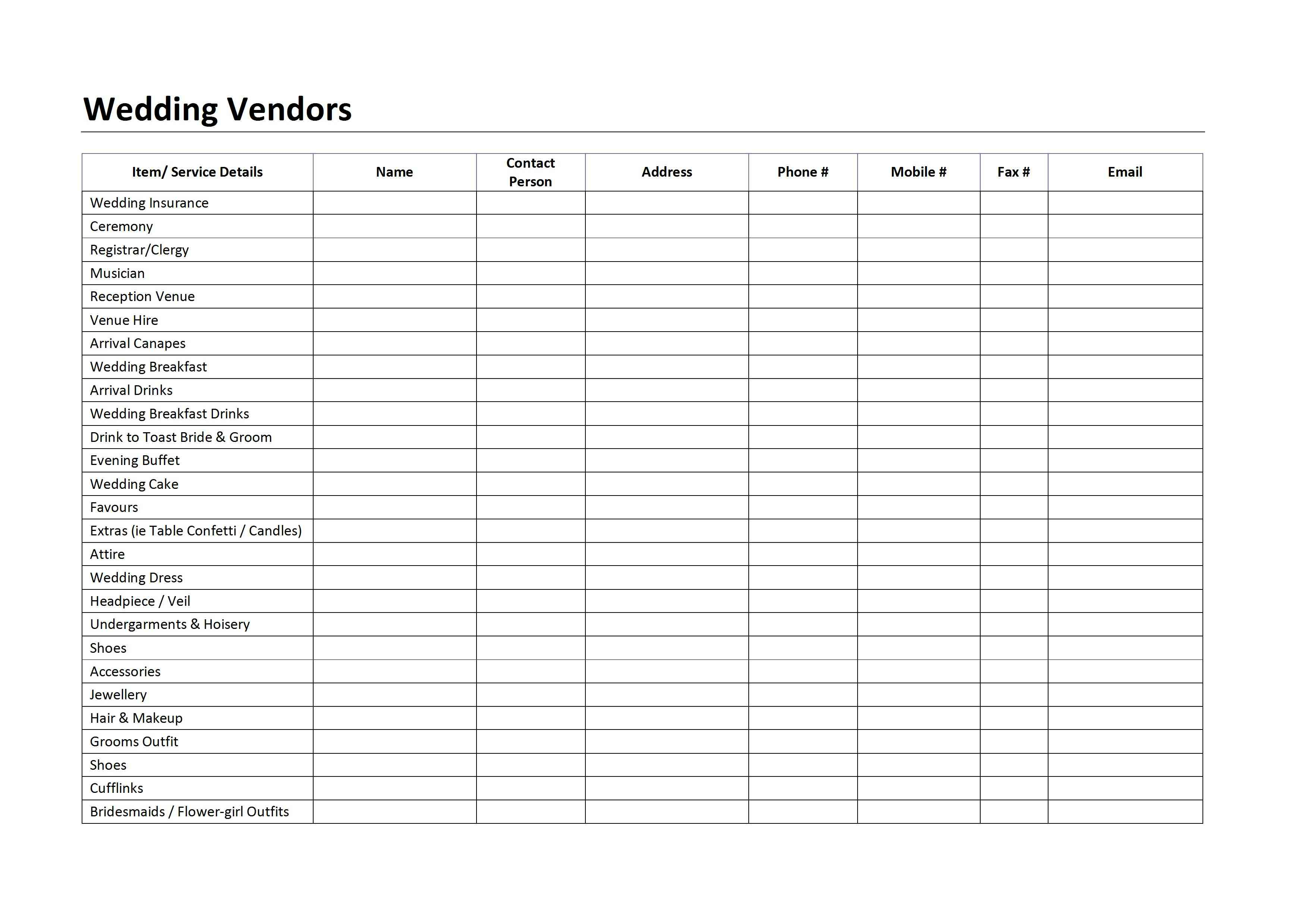 Wedding Budget Spreadsheet Uk With Best Wedding Budget Spreadsheet  Homebiz4U2Profit