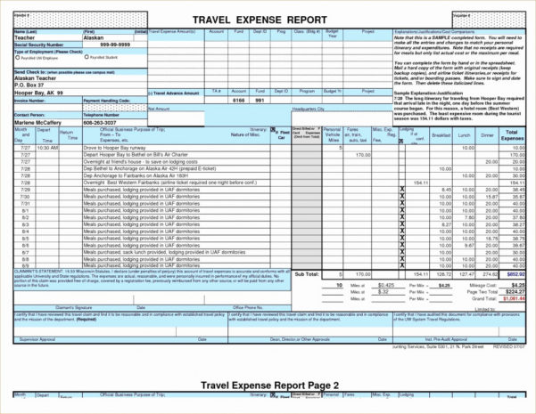 Wedding Excel Spreadsheet With Destination Wedding Budget Excel Spreadsheet Beautiful 50 Awesome