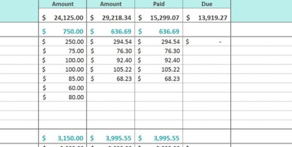 Wedding Expense Excel Spreadsheet Regarding Free Wedding Budget  Excel Template  Savvy Spreadsheets With Wedding Expense Excel Spreadsheet Google Spreadsheet