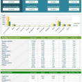 Wedding Expense Excel Spreadsheet Within Wedding Spreadsheet Wedding Spreadsheet Template Wedding Budget