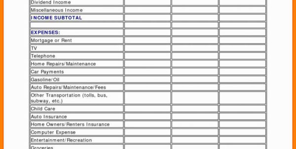 Wedding Expense Spreadsheet Inside Printable Wedding Budget Spreadsheet Best Of Bud Template Worksheet