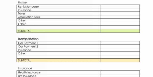 Wedding Expense Spreadsheet Throughout Excel Wedding Budget Spreadsheet  Wedding Expenses Tracker Wedding Expense Spreadsheet Google Spreadsheet