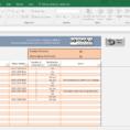 Wedding Planning Checklist Excel Spreadsheet Intended For Wedding Checklist  Excel Template For Wedding Planning