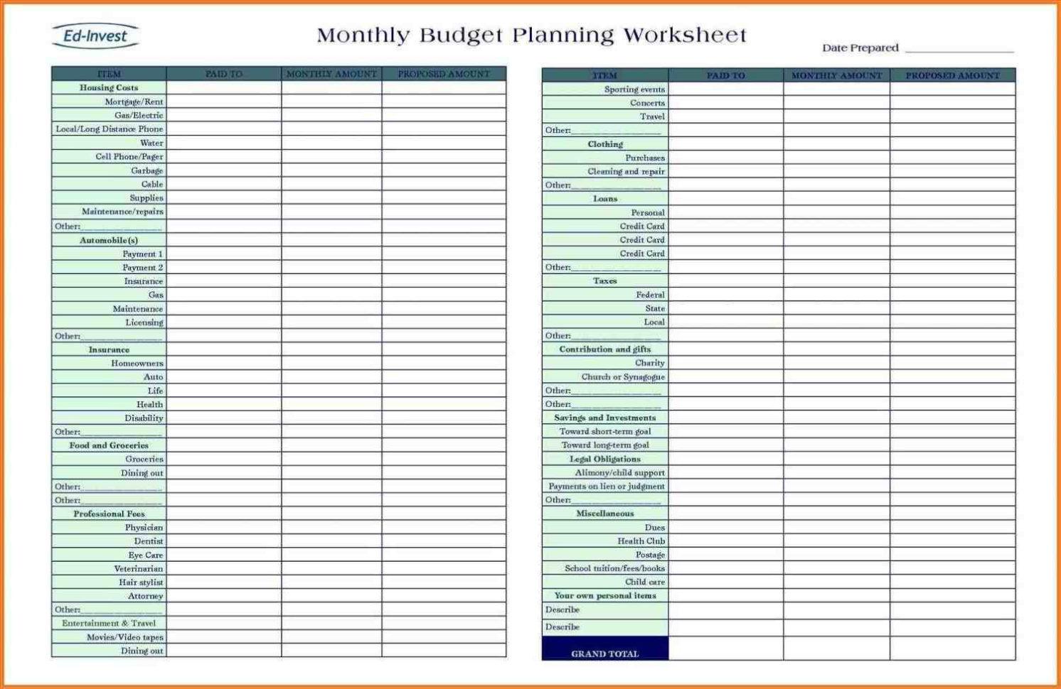Wedding Planning Checklist Excel Spreadsheet With Wedding Planning Checklist Indonesia – Free Wedding Template