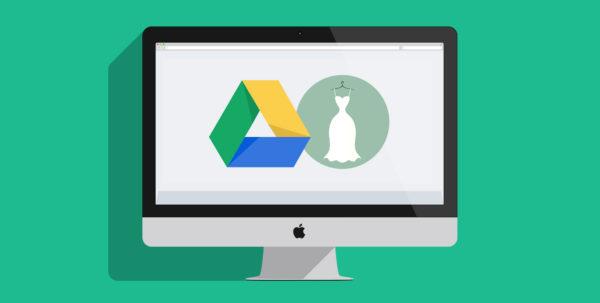Wedding Planning Google Spreadsheet For Wedding Planning With Google Spreadsheets Drive 2017  Wedding