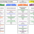 Wedding Planning Google Spreadsheet In Automated Deliverable Scheduling: Never Forget A Milestone Again