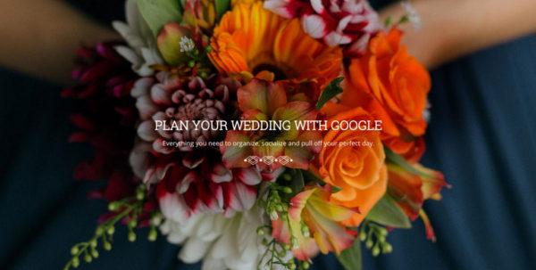 Wedding Planning Google Spreadsheet Inside Wedding Planning With Google