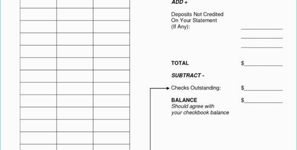 Wedding Planning Google Spreadsheet With Wedding Budget Template Excel Wedding Planning Bud Worksheet – Free Wedding Planning Google Spreadsheet Google Spreadsheet