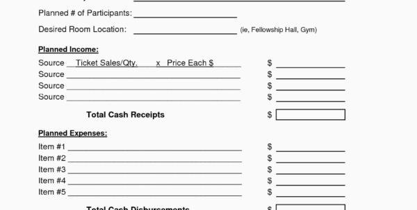Wedding Planning Spreadsheet Free Throughout Event Planning Spreadsheet Best Of 19 Luxury Wedding Planning