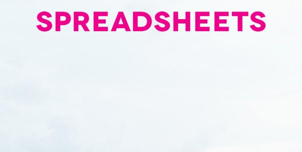 Wedding Planning Spreadsheet Inside Customizable And Free Wedding Spreadsheets