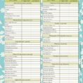 Wedding Planning Spreadsheet Uk In Free Printable Wedding Planning Templates Wedding Spreadsheet