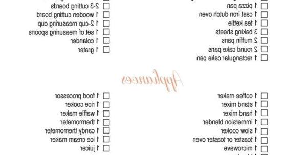 Wedding Registry Spreadsheet Inside Registry List Wedding Checklist Fresh Wedding The Knot Wedding