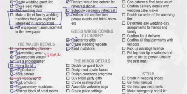 Wedding Registry Spreadsheet Within The Knot Wedding Budget Breakdown Luxury Registry New Emejing