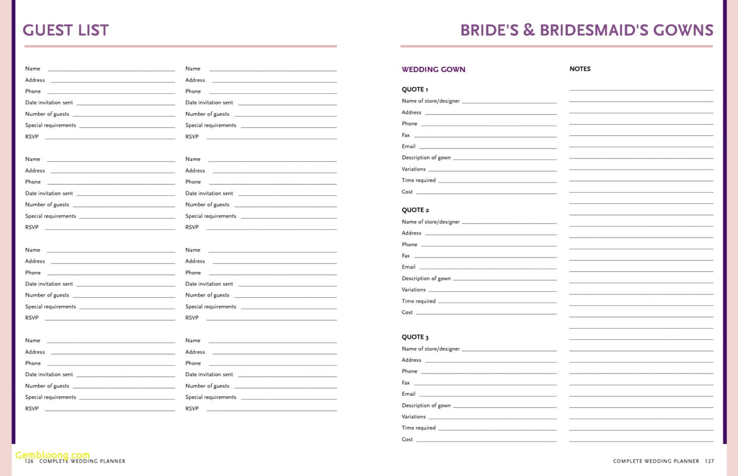 Wedding Rsvp Tracker Spreadsheet Regarding Wedding Rsvp Tracker 20 Beautiful Wedding Rsvp Tracker Spreadsheet