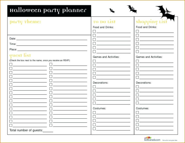 Wedding Rsvp Tracker Spreadsheet Throughout Wedding Rsvp Tracker Template  Kasare.annafora.co