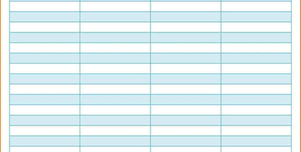 Wedding Rsvp Tracker Spreadsheet Within Wedding Rsvp Tracker Wedding Rsvp Tracker Spreadsheet Examples The