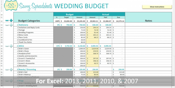 Wedding Spreadsheet Australia With Regard To 004 Wedding Budget Template Excel Ideas Pwb Screenshot ~ Ulyssesroom Wedding Spreadsheet Australia Payment Spreadsheet