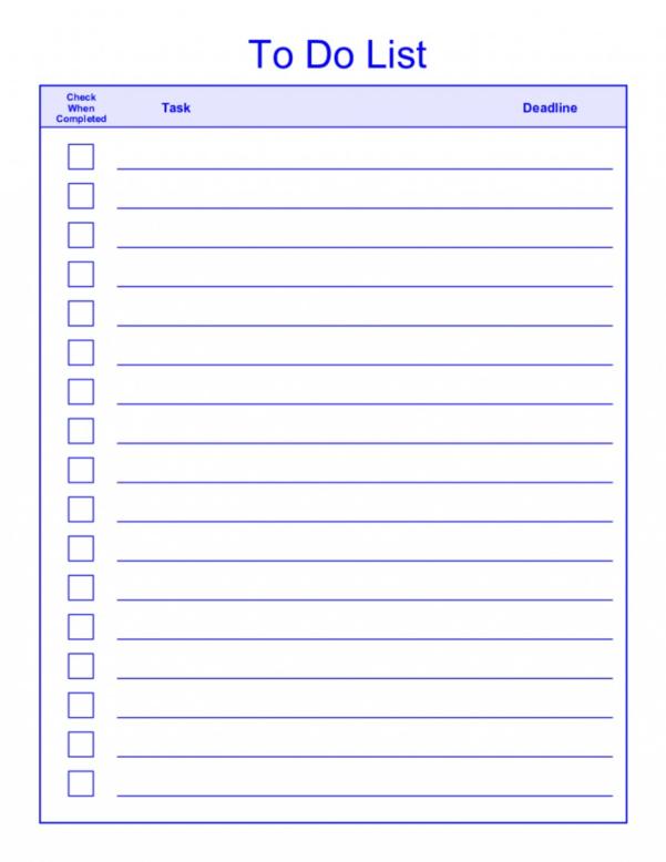 Wedding To Do List Excel Spreadsheet Inside 018 Template Ideas To Do List Excel Task Word Canre Klonec ~ Ulyssesroom