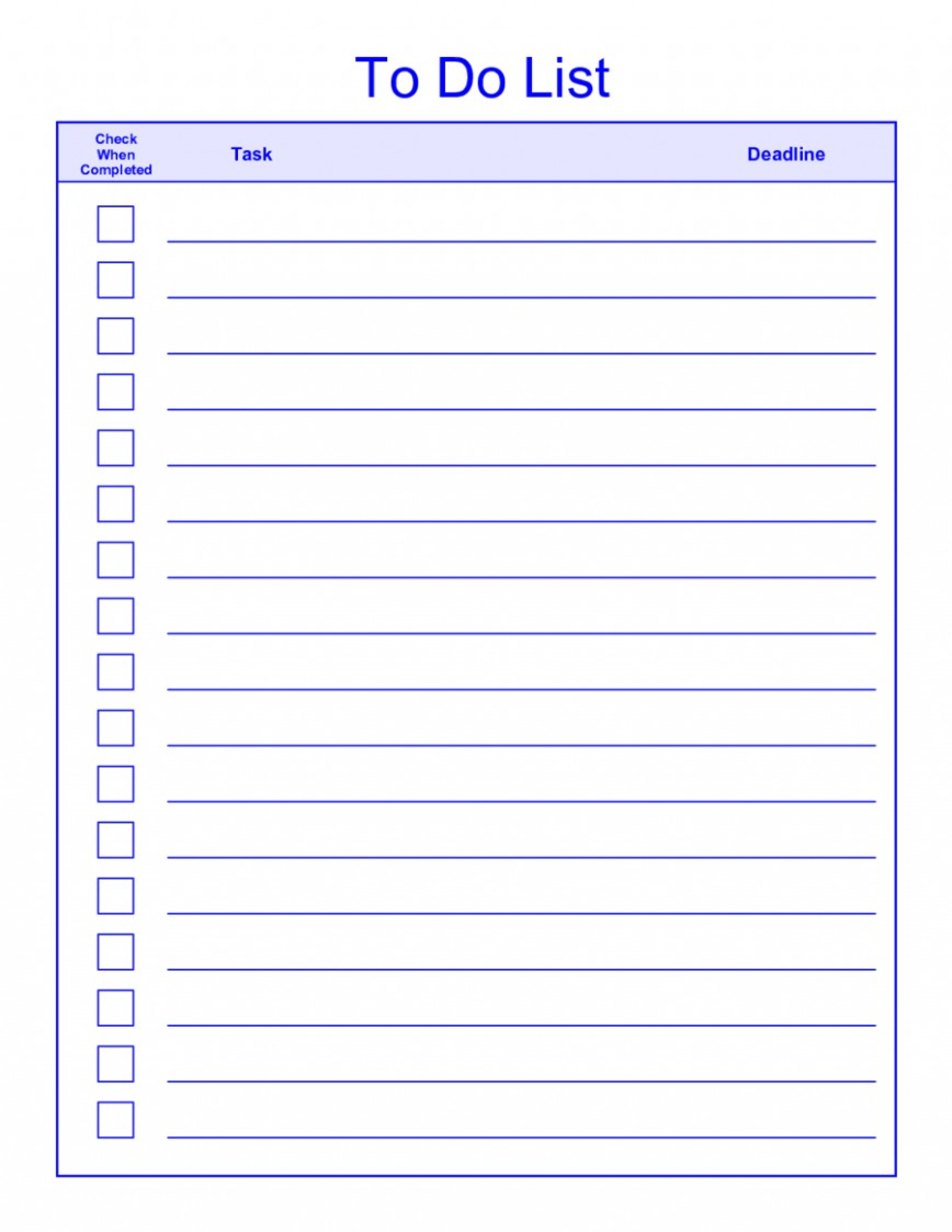 Wedding To Do List Excel Spreadsheet Inside 018 Template Ideas To Do List Excel Task Word Canre Klonec ~ Ulyssesroom