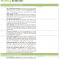 Wedding To Do List Excel Spreadsheet Pertaining To Ultimate Wedding To Do List For Wedding Planning
