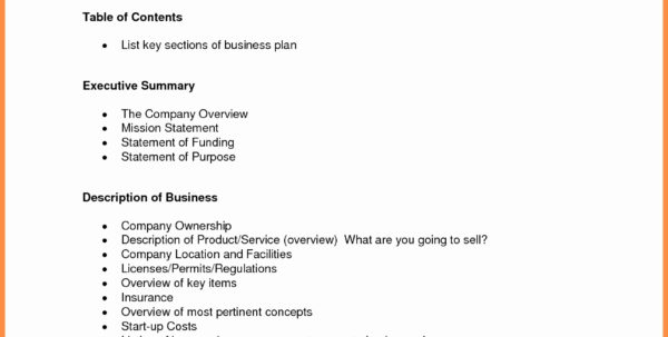 Wedding To Do List Excel Spreadsheet With Regard To Weddingue Business Plan Template Excel Spreadsheet Unique Todo List