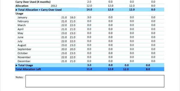 Wedding Vendor Comparison Spreadsheet Throughout Bid Comparison Template Excel  Sasolo.annafora.co