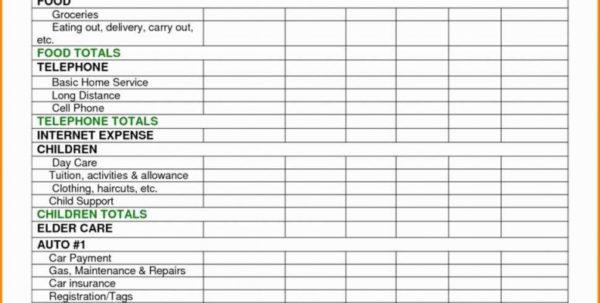 Wedding Venue Budget Spreadsheet For Wedding Venue Spreadsheet Worksheet Comparison Cost  Austinroofing