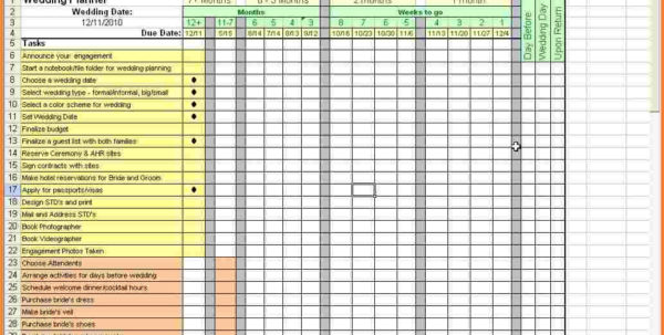 Wedding Venue Budget Spreadsheet Intended For Wedding Package: Wedding Venues Cost  Budget Forms Templates Free
