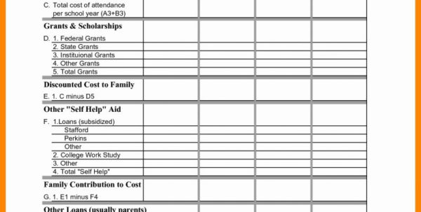 Wedding Venue Budget Spreadsheet Intended For Wedding Venue Spreadsheet Sample Worksheets Budget Uk