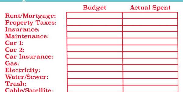 Wedding Venue Budget Spreadsheet Regarding Wedding Package: Wedding Budget Spreadsheet  Wedding Spreadsheet
