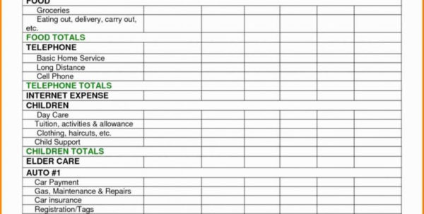 Wedding Venue Comparison Spreadsheet Regarding Wedding Venue Cost Comparison Spreadsheet  Austinroofing