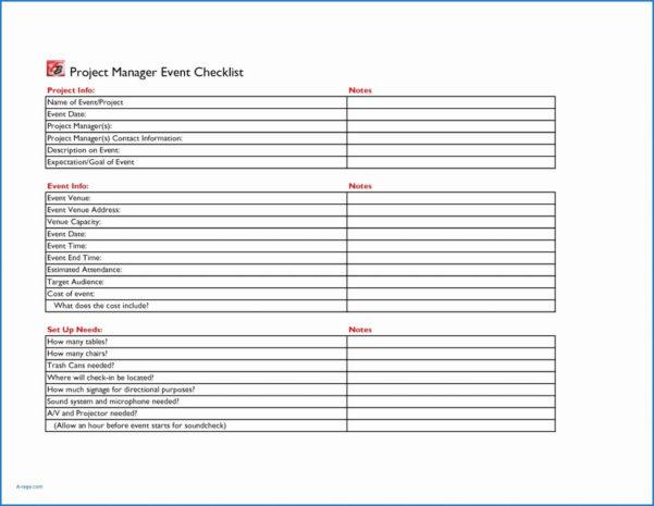 Wedding Venue Comparison Spreadsheet With Regard To Wedding Venue Spreadsheet Comparison Beautiful Excel Sample