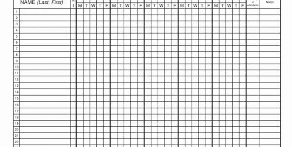 Weekly Football Pool Excel Spreadsheet Throughout Weekly Football Pool Spreadsheet Excel Week 1 Sheet 2018 Template 3 Weekly Football Pool Excel Spreadsheet Printable Spreadsheet